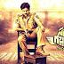 Pawan Kalyan Sardar Gabbar Singh will release on May 11 2016 ?