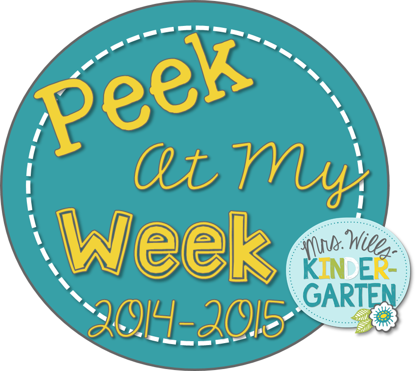 http://www.mrswillskindergarten.com/2015/02/peek-at-my-week-america.html