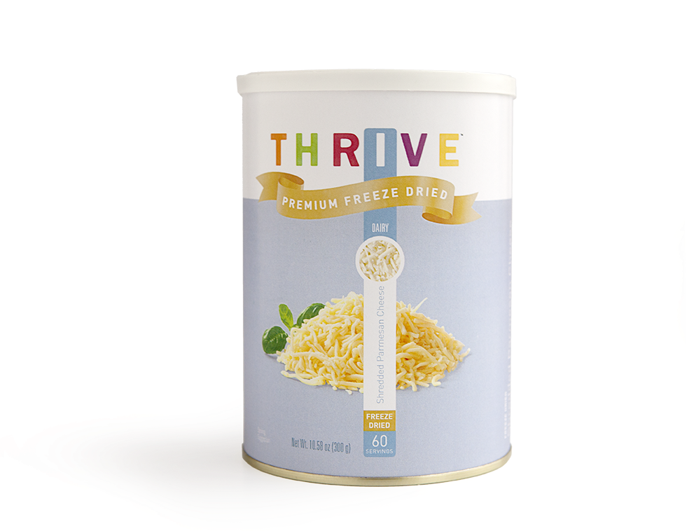 http://www.mealtime.thrivelife.com/shredded-parmesan-cheese-freeze-dried.html
