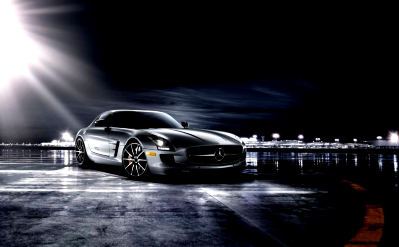 mercedes amg logo wallpaper hd