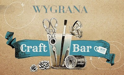 Wygrana w Craft Bar