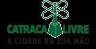 Livros em português