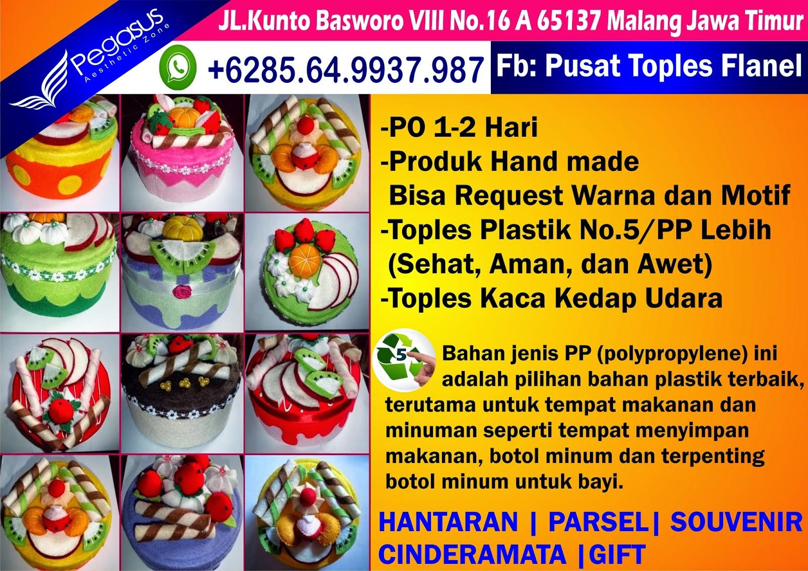 Pusat Toples Murah, Toko Toples Plastic, Pusat Toples, +62.8564.993.7987