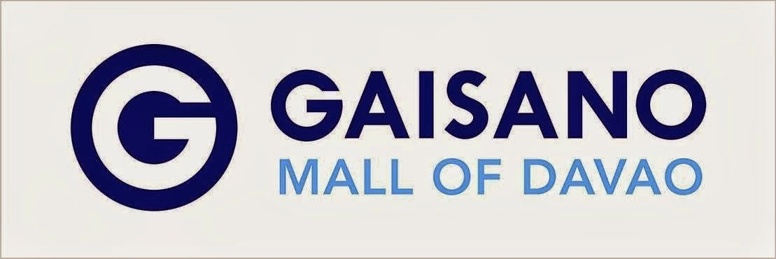 http://www.davaojobsopportunities.com/2014/04/career-opportunities-at-gaisano-mall-of.html