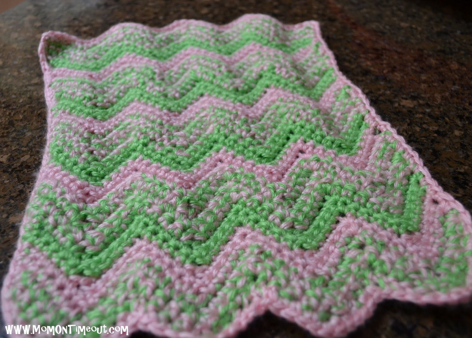 free beginner crochet afghan patterns Quotes