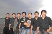 Warnahati Formasi awal 2008