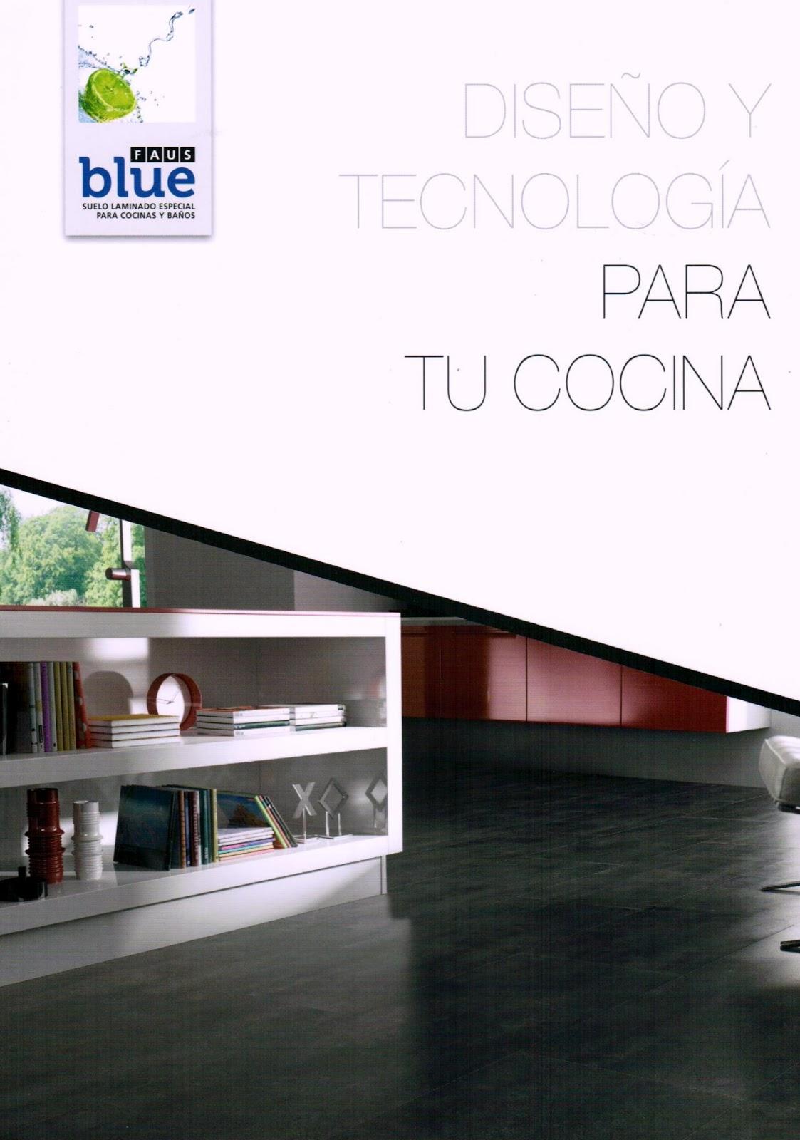 Tarima flotante merbau faus floor blue cocinas y ba os - Tarima flotante malaga ...