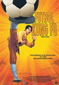 http://catedu.es/matematicas_mundo/CINE/cine_kungfu.htm