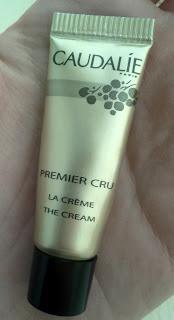 Caudalie Premier Cru Cream