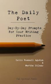 The Daily Poet