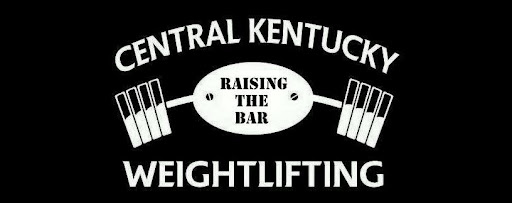 Central Kentucky Weightlifting Club
