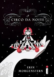 http://www.skoob.com.br/livro/210278-o-circo-da-noite