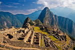 Incas Civilization