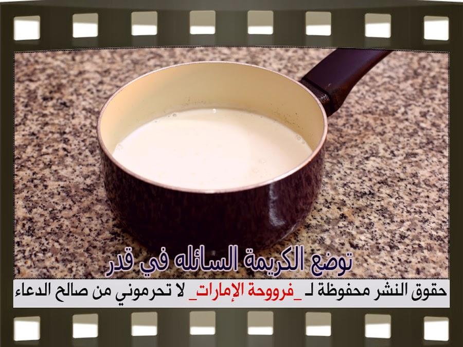 http://3.bp.blogspot.com/-FSr_qY5KbXY/VHyCD_j-XHI/AAAAAAAADJc/Fej5GI3-rQM/s1600/6.jpg