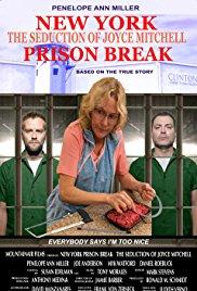 Watch New York Prison Break the Seduction of Joyce Mitchell Online Free 2017 Putlocker