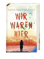 http://www.amazon.de/gp/product/3473401390?keywords=wir%20waren%20hier&qid=1452959557&ref_=sr_1_1_twi_har_1&sr=8-1
