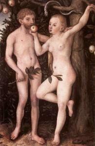 Teologia del pecado original-ruiz de la peña.