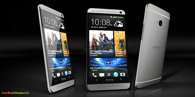 HTC One Specifications Overview Features Smartphone Latest News Price Reviews Pics/Photos