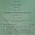 Gauhati University BA Education Major 2nd Sem 2012 Question Paper