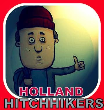 Holland Hitchhikers