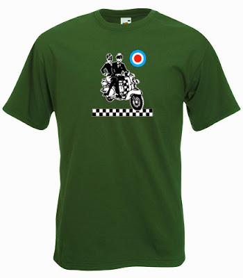 http://www.gasoilonline.com/camisetas-estampadas-camiseta-p-234.html