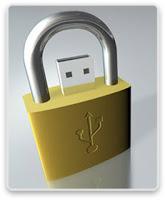 free download flashdisk lock v. 1.7