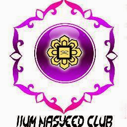 NASYEED CLUB