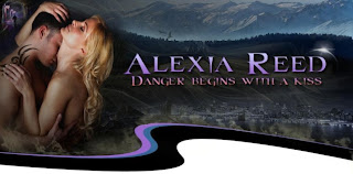 Guest Post + Giveaway with J.C. Nikolaiev hero of Hunting the Shadows by Alexia Reed