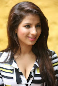 Shunay Hot photos gallery-thumbnail-5