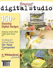 Published in Somerset Digital Studio