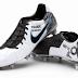 Rooney Nike Boot UEFA Champions League Final Wembley 2011