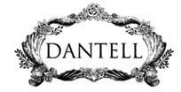 Dantell'in Büyülü Dünyasına Hoşgeldiniz:)