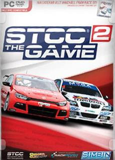 STCC The Game 2 full free pc games download +1000 unlimited version