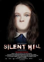 Baixe imagem de Terror em Silent Hill (Dual Audio) sem Torrent