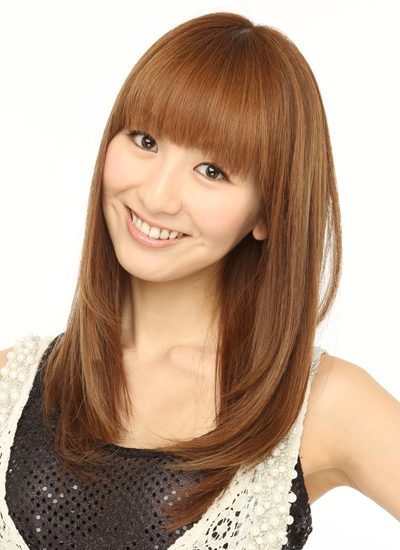 """Résultat de recherche d'images pour """"Tanisaki Tomomi"""""""