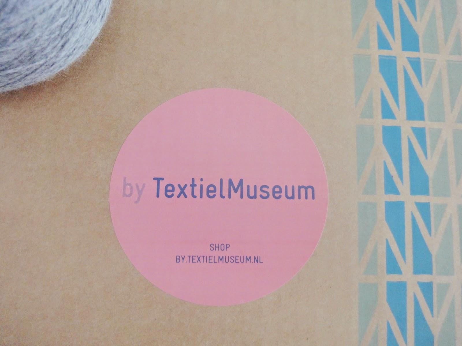 designedlifeblog.blogspot.com dutch skies textiel museum