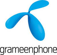 grameen phone distribution channel
