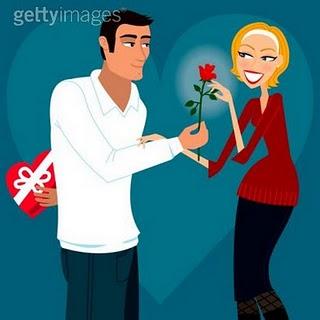 http://3.bp.blogspot.com/-FTE12qSf-iU/TYiFztvKdzI/AAAAAAAAAT4/80XfUFvuG30/s1600/cara%2Bnembak%2Bcewek.jpg