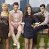 Ed Westwick fala sobre reencontro do elenco de 'Gossip Girl'