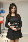 Shilpi Sharma latest dazzling Photos-thumbnail-9