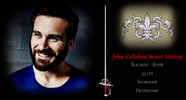 http://the-musketeers-rpg.blogspot.com/2015/10/john-callahan-stuart-murray.html