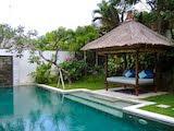 Bali Villa Vacation