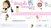 Capas para . CLIQUE AQUI para ver. CLIQUE AQUI para ver (capa facebook venda mundo feminino )