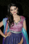 Nikita Narayan Photos at Tanu Monne Vellipoindi Audio-thumbnail-1