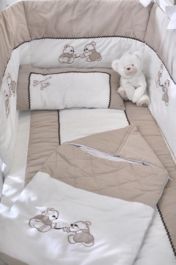 quot petit ourson quot www cocondamour fr notre boutique en ligne est disponible