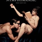 Nymphomaniac 2015 Download