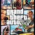 Download Grand Theft Auto V – PC