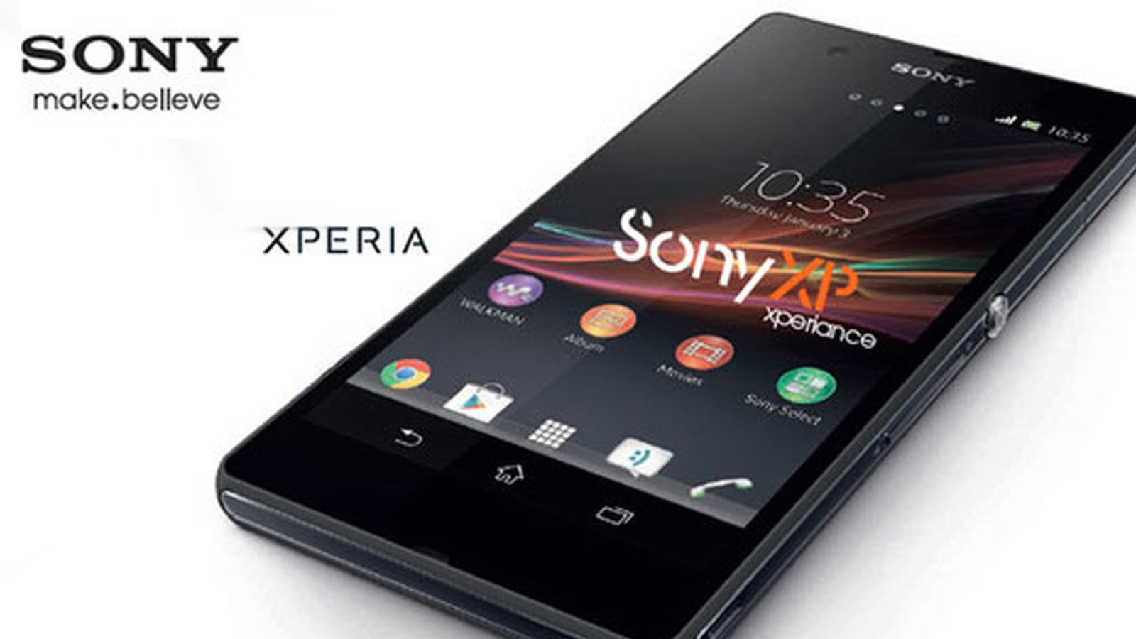 sony ericsson xperia z hd wallpapers � wallpaper202