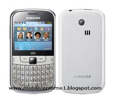 samsung mobile chat 222 price in pakistan Used chat 222 at cheap price in india at quikrcom check chat 222 price and specfast shipping using quikr doorstep across india.