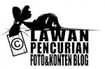JANGAN COPY-PASTE MENGGUNAKAN FOTO-FOTO SAYA TANPA IZIN
